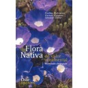 Flora Nativa de Valor Ornamental Zona Norte